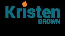 Kristen Brown
